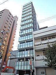 肥後橋駅 6.2万円