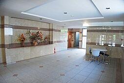 NLC新大阪パートII[8階]の外観