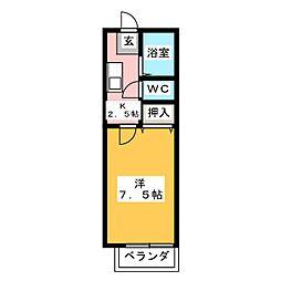 【敷金礼金0円!】ハイツオオイワ