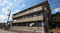 千葉駅 7.4万円