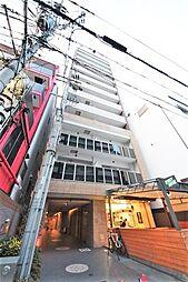 心斎橋駅 15.8万円
