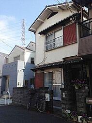 堺市中区土師町2丁