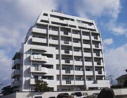 グランドシャルマン[8階]の外観