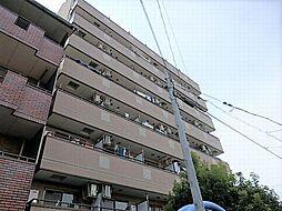 レトワール小路[8階]の外観