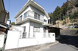 建築条件はございませんので、お好きなハウスメーカーで建築可能です。