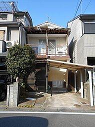 京都市伏見区醍醐江奈志町