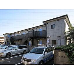 仙川駅 1.2万円
