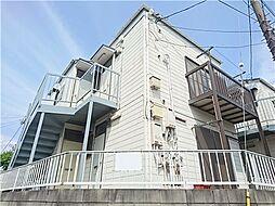 船橋日大前駅 1.8万円