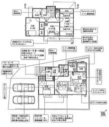 岡崎駅 2,890万円