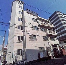 新今宮駅 5.4万円