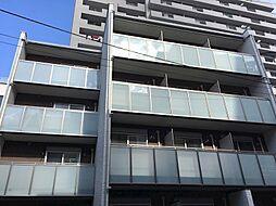 北四番丁駅 7.1万円