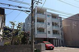 ブランシャール東屯田通の詳細は、ウィンドワード円山店までご相談下さい