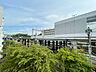 駅すぐそばの好立地。室内への日照や陽当たり良好です。,3LDK,面積72.18m2,価格1,990万円,京王線 北野駅 徒歩2分,,東京都八王子市打越町345-2