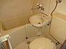 風呂,1DK,面積25.92m2,賃料2.5万円,バス くしろバス芦野2丁目下車 徒歩3分,,北海道釧路市芦野2丁目