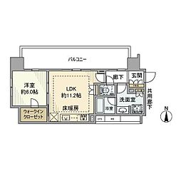 伏見駅 16.0万円