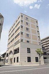 モアベル夙川[305号室号室]の外観