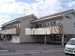 美濃太田駅 2.4万円