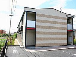 楽田駅 0.4万円