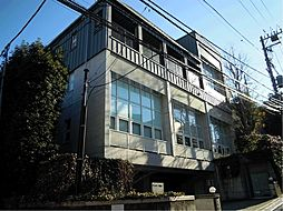 表参道駅 36.0万円
