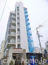 我孫子町駅 3.0万円