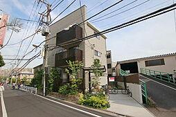 大島駅 10.6万円