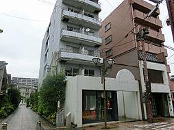 松江しんじ湖温泉駅 2.8万円
