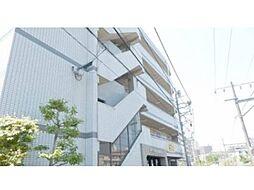 東青梅駅 2.2万円