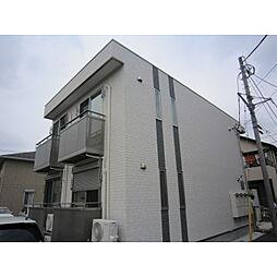 東村山駅 0.8万円