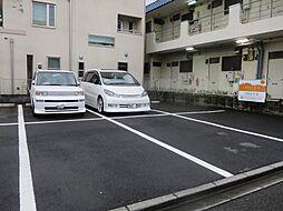 京王片倉駅 1.7万円