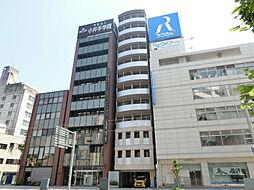 的場町駅 6.3万円