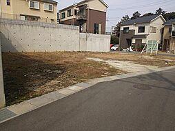 建築条件なし 売り土地(JR京田辺駅徒歩20分)