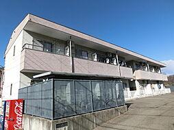 都留文科大学前駅 4.0万円
