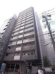 エスリード神戸三宮[2階]の外観