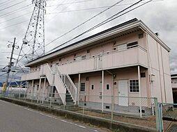 【敷金礼金0円!】シティハイツ松見