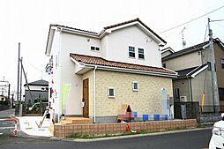 埼玉県加須市旗井の中古一戸建て...
