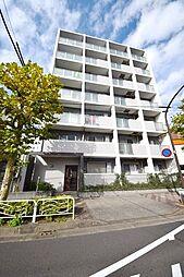 東京メトロ東西線 木場駅 徒歩15分の賃貸マンション