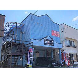 幌別駅 3.0万円
