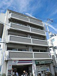 ラフォーレ玉出[2階]の外観
