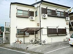 紀伊駅 2.0万円