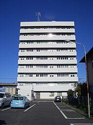 土浦学園通りビルの外観画像