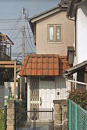 東福生駅 7.0万円