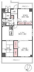 東三国駅 1,880万円