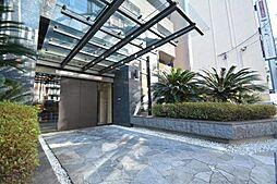 プライムアーバン泉[12階]の外観