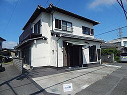 富士市松岡