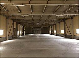 有本 倉庫