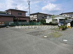 平塚市広川