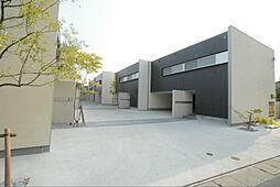 [一戸建] 福岡県久留米市野中町 の賃貸【/】の外観