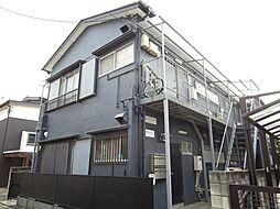国分寺駅 4.9万円