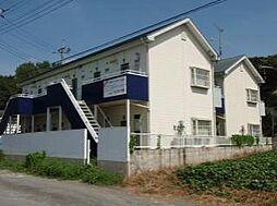 児玉駅 1.8万円