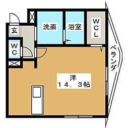 掛川駅 6.3万円
